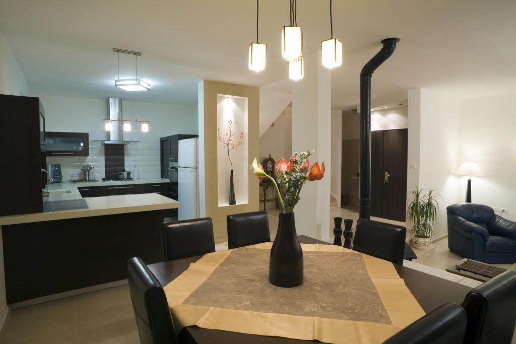 Lake Conroe Contractors - Home Addition