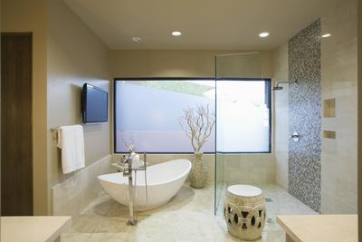 home-reno-pros-oshawa-bathroom-remodelling-2