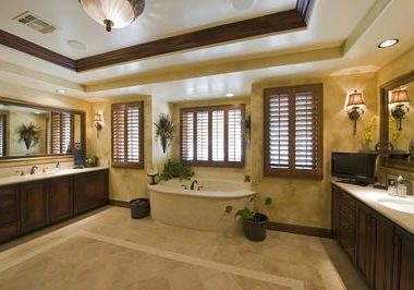 lake-conroe-contractors-bathroom_1